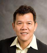 Kevin Nguyen, Real Estate Agent in San Jose, CA