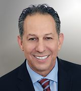 Michael Rand, Real Estate Pro in West Hills, CA