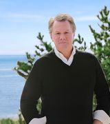 Bill Williams, Real Estate Pro in East Hampton, NY