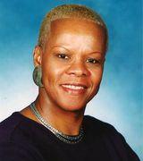 Carol Cooper, Real Estate Agent in Lancaster, PA
