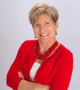 Sandy Hartma…, Real Estate Pro in Seminole, FL