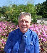 Gerry Luke, Real Estate Pro in Kansas City, MO