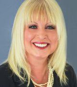 Debora Flores, Agent in Austin, TX