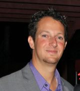 Daniel Perlstein, Real Estate Agent in los angeles, CA