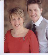 Ken & Lynn Judy, Agent in Moorefield, WV