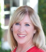 Patti Armstrong, Agent in Ponte Vedra, FL
