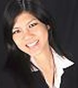 Lucy Yip, Agent in Kissimmee, FL