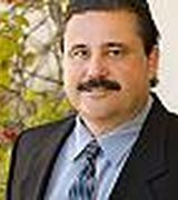 Mike Jones, Agent in Dana Point, CA