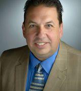 Michael Brown, Agent in Mathews, VA