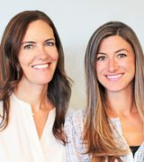 Amy Hollingsworth & Jamie Leff, Real Estate Agent in Pacific Palisades, CA