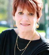 Wendy Cyr, Real Estate Pro in Scottsdale, AZ