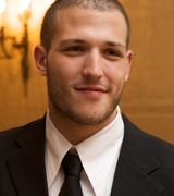Liron Grossman, Real Estate Agent in Philadelphia, PA