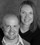 Justin & Krystal Knott, Agent in Breckenridge, CO