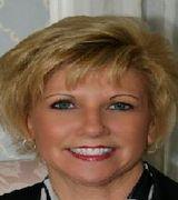 Denise Lesni…, Real Estate Pro in Baltimore, MD
