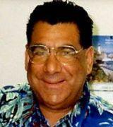 Ted Mendoza, Real Estate Pro in Capitola, CA
