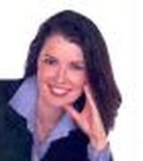 Kim Bell, GRI, Real Estate Agent in Cottage Grove, MN