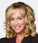 Wendi Anders…, Real Estate Pro in Dana Point, CA