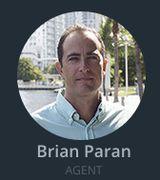 brian, Real Estate Agent in Miami, FL