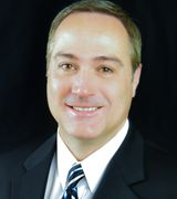 Cole Land, Real Estate Pro in Chattanooga, TN