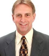 Tom Hebert, Agent in Louisville, KY