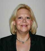 Laura Uribe, Real Estate Pro in St Petersburg, FL