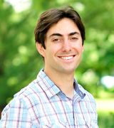 Michael Cosd…, Real Estate Pro in Doylestown, PA