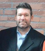 Greg Long, Agent in Portland, OR