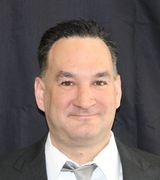 James Adams, Real Estate Pro in Avon, IN