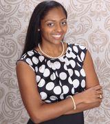 Tatiana Rosa…, Real Estate Pro in Pembroke Pines, FL