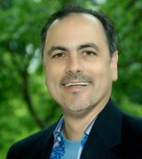 Steve Levine, Real Estate Pro in Shrewsbury, MA
