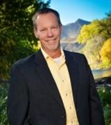 Kurt Zerby, Real Estate Pro in Canon City, CO