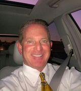 Marc Friedman, Real Estate Pro in Apollo Beach, FL
