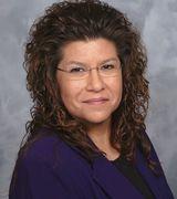 Melissa Palmer, Real Estate Agent in Manteca, CA