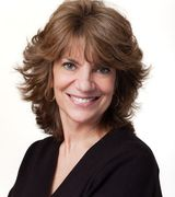 Debra Carpenter, Agent in Lebanon, PA