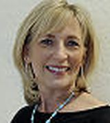 Janet Marsh, Agent in Fountain Hills, AZ