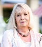 Lilo Clacher, Real Estate Agent in Cape Coral, FL
