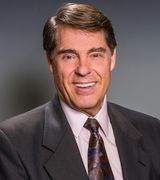 Norm Burke, Agent in Doylestown Township, PA