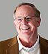 Barry D. Eva…, Real Estate Pro in Jacksonville, FL