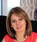 Maria Lilly…, Real Estate Pro in Aventura, FL