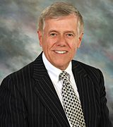 Dick Gibb, Agent in Omaha, NE
