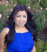 Jennifer Wes…, Real Estate Pro in THOUSAND OAKS, CA
