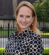 Julia Moore, Agent in Houston, TX