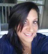 Lynda Schreu…, Real Estate Pro in Boynton Beach, FL