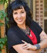 Lili Raney, Real Estate Pro in Frisco, TX