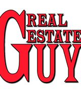 Guy Lofts, Real Estate Pro in Madison, WI