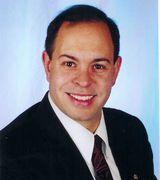 Jose Taverner, Real Estate Agent in Orange, CT