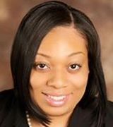 Danesha West, Real Estate Pro in Lombard, IL