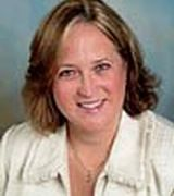 Jill Huard, Real Estate Pro in Waterville, ME