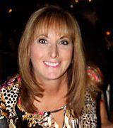 Linda Drainv…, Real Estate Pro in Warwick, RI
