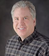 Mike Heath, Real Estate Pro in Gaylord, MI